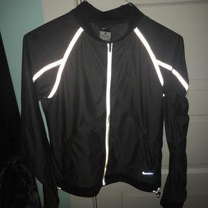 63ee41f16f69 Nike Jackets   Coats - Nike Flash workout jacket